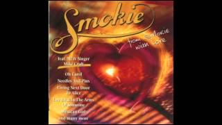 Download Smokie - From Smokie With Love ( 1995 ) [Full Album ] 3Gp Mp4