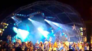 Vídeo 170 de Boi Caprichoso