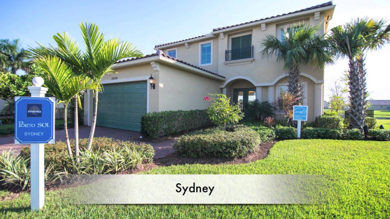 Portosol Royal Palm Beach Fl Homes For Sale