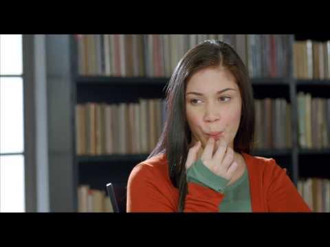 Mondelez Thailand TV Commercial  - Cadbury Dairy Milk