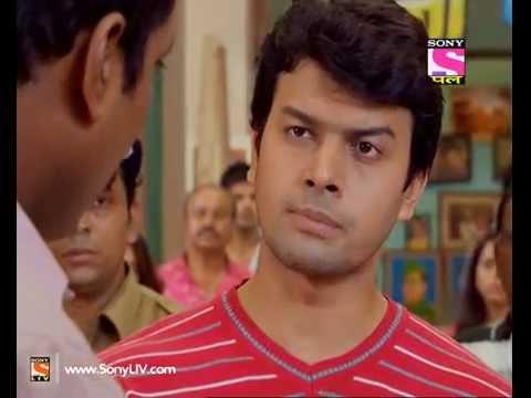 Ek Rishta Aisa Bhi - एक रिश्ता ऐसा भी - Episode 40 - 16th October 2014 video
