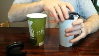 Dart Container takes aim at Philadelphia foam ban