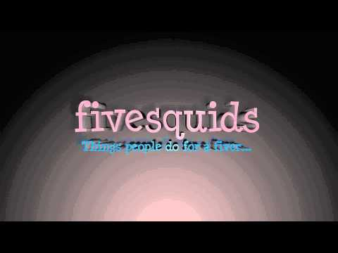 I will Create SUPERLICIOUS Video to finish your video in Grand