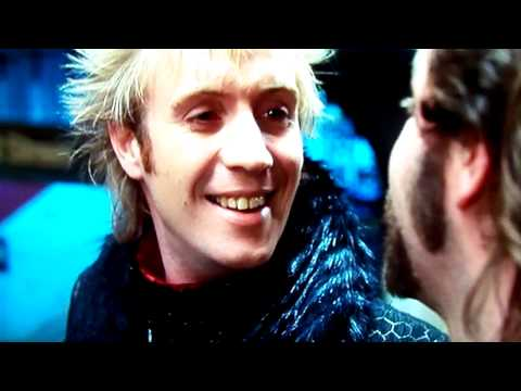 RHYS IFANS-ADRIAN DOES HIS WICKEDNESS ON THE EARTH-LITTLE NICKY.MOV