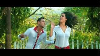 Raula Pai Gaya - Carry on Jatta - Official Trailer - Gippy Grewal -New Punjabi Movie - 2012 Full HD