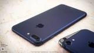 Como GANHAR um IPhone 7 Plus TOTALMENTE DE GRAÇA