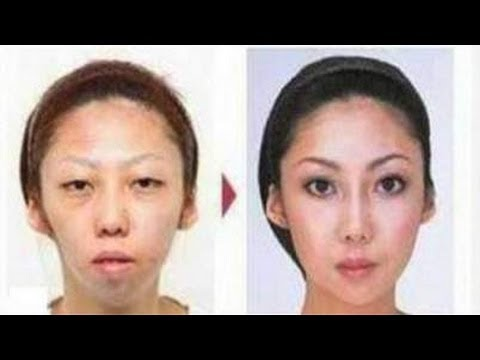 Ugly Chinese Woman 0.jpg