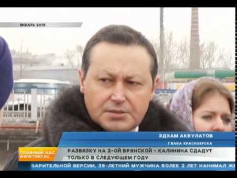 Константин Муравьёв — Неучтённый
