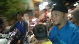 download lagu Karnaval Menyambut Tahun Baru Islam 1438 H gratis