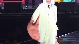 #kpop #bts #bangtanboys #v#taehyung #suga #minyoongi #jin #jhope #namjoon #rm #jungkook #Jimin