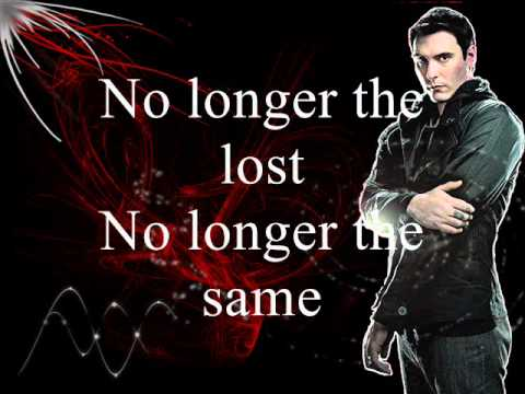 Breaking Benjamin- Give Me A Sign Instrumental Lyrics (akoustic) video