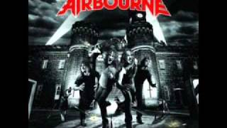 Watch Airbourne Stand Up For Rock n Roll video