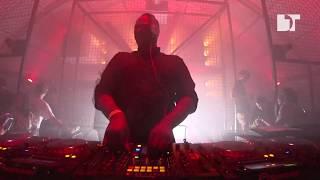 DJ Rush | Thuishaven Summer Closing (Netherlands) [Highlight 1/3]