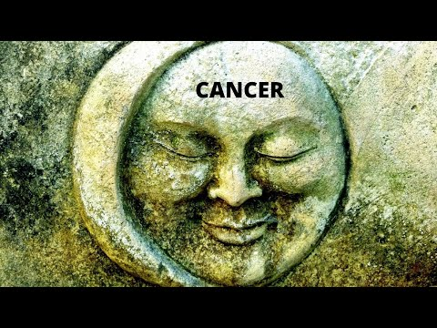 CANCER MAR 9 -15**YOUR WISDOM INSPIRES EVERYONE LOVE IS YOUR STRENGTH**