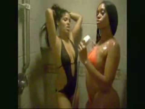 Cubana Lust Big Booty(music Video)im Addicted Ft. video