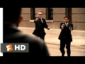 foto Stand Up Guys (2012) - Final Shootout Scene (12/12) | Movieclips