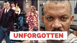 What Happened To Braxton From 'The Jamie Foxx Show'? - Unforgotten