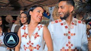 Kibrom Berhane - Werki Wenberey | New Ethiopian Music 2018