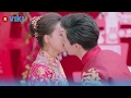 Because Of Meeting You   EP 47 | Traditional Wedding [Eng Sub]