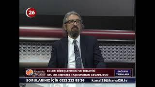Sağlıklı Yarınlara | Op.Dr. Mehmet Taşkoparan