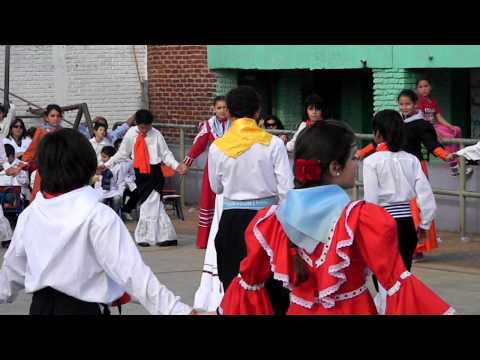 PERICON NACIONAL ARTIGAS URUGUAY