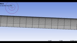 Making Animated GIF's of ANSYS Graphics for Fun and Profit