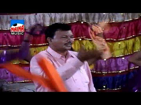 Eka Porachi Jhali Hi Aai - De Dhakka SHAKTI TURA - Dipali Shinde...
