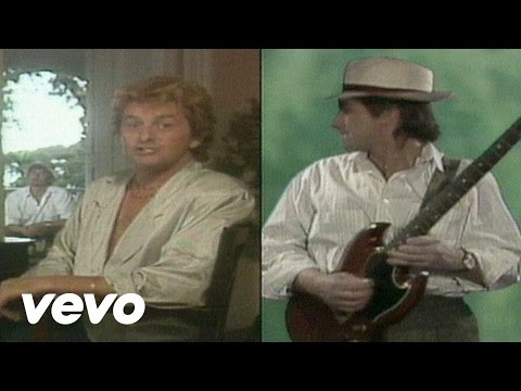 Mike Oldfield - Shine