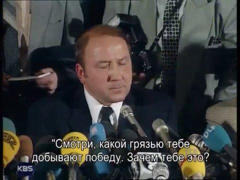 Олигархи Запрещено К Показу В России