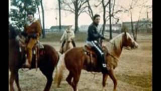Vídeo 540 de Elvis Presley