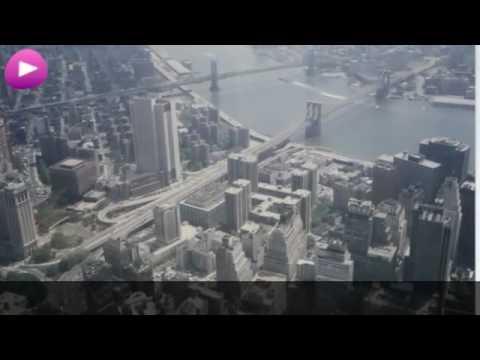 Brooklyn Bridge Wikipedia travel guide video. Created by http://stupeflix.com