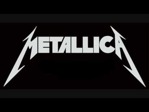Vitamin String Quartet- One (metallica) video