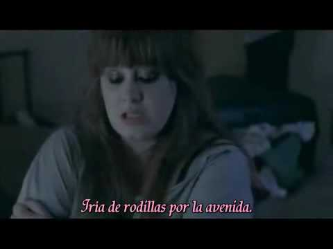 Adele - Make You Feel My Love (subtitulos en español)