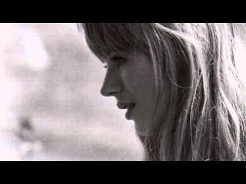 Marianne Faithfull - Lola R. For Ever (Lola Rastaquouère)