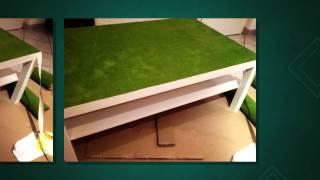 bernie 39 s world. Black Bedroom Furniture Sets. Home Design Ideas