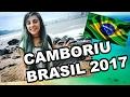 Lagu VIAJE A CAMBORIU  BRASIL 2017 ( Blog )