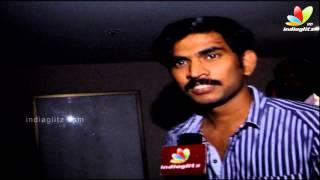Aadhi Bhagavan - Aadhi Bhagavan Public Review | Jayam Ravi - Neetu chandra - Ameer - Yuvan | Tamil Movie