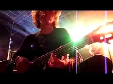 Dominic Miller live in Sonberg
