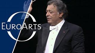 Download Lagu Johann Strauss Gala Concert in Vienna with José Carreras and Zubin Mehta (1999) Gratis STAFABAND