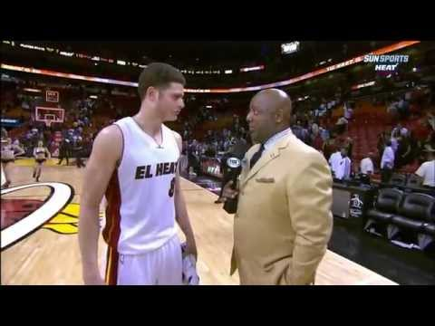 March 02, 2015 - Sunsports - Game 59 Miami Heat Vs Phoenix Suns - Win (26-33)(Heat Live)