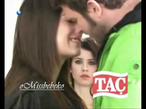 Ishq Memnu Hot Scesne http://hxcmusic.com/search/ishq+e+mamnoon+behlul+and+nihal+kissing+scene/1/video