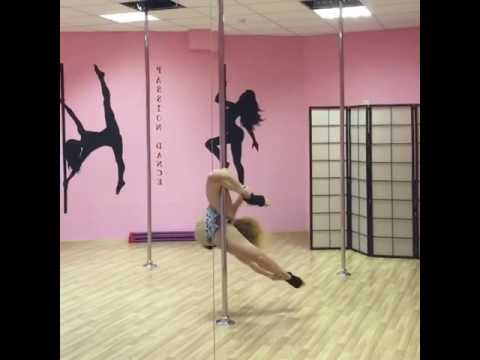 админтстратор танцев в трехгорке пленка