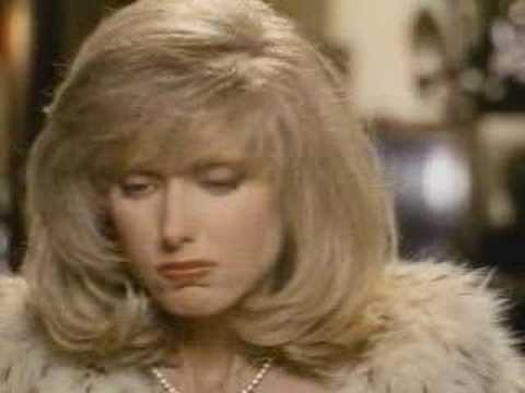 Mob Boss is listed (or ranked) 46 on the list The Best Morgan Fairchild Movies