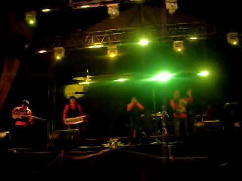 Grupo Los Grey`s - Almas Eridas / En San Juanico Michoacan