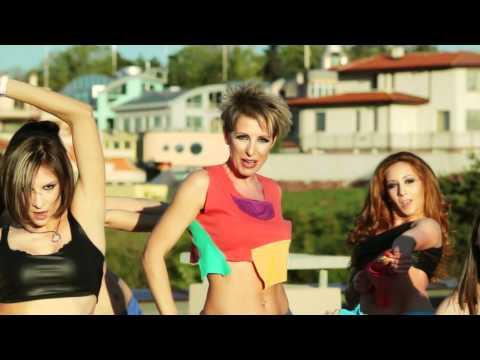 Добре дошъл в клуба (CD) 2012 +text