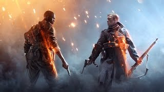 POWERFUL INTROS | Battlefield 1 Operations Intro Cutscenes