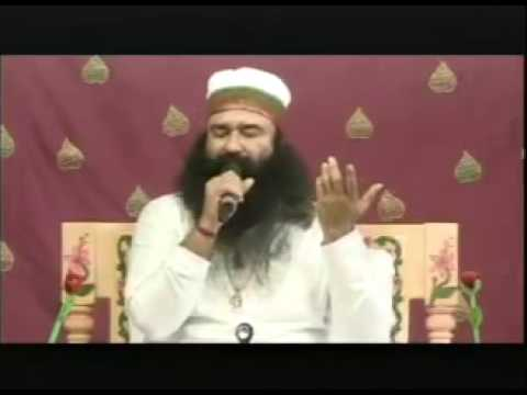 Dera Sacha Sauda.up.jaam-e-insan Guru Ka.27.nov.2013.by Kamal Insan.9460983777 video