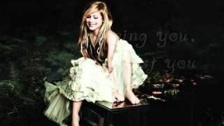 I Love You - Avril Lavigne