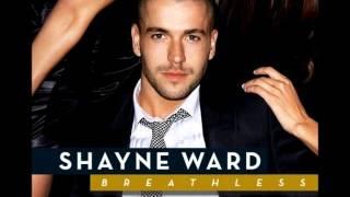 Watch Shayne Ward Tangled Up video