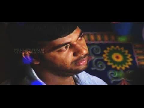 Adutha veettile Kallyanam Saleem Kodathoor Album by Millennium...